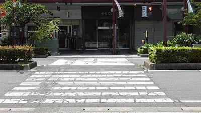 f:id:kabutoyama-tigers:20180502163523j:plain