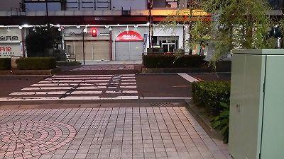 f:id:kabutoyama-tigers:20180502165254j:plain