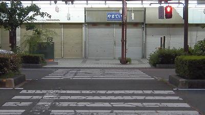 f:id:kabutoyama-tigers:20180502165548j:plain