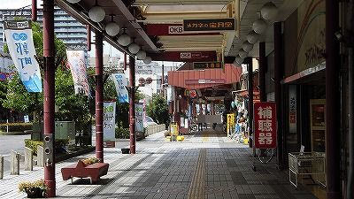 f:id:kabutoyama-tigers:20180502170734j:plain