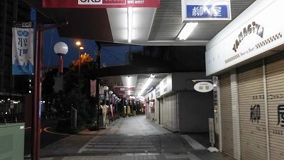 f:id:kabutoyama-tigers:20180502171050j:plain