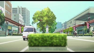 f:id:kabutoyama-tigers:20180502171653j:plain