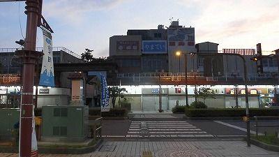 f:id:kabutoyama-tigers:20180502173924j:plain