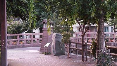 f:id:kabutoyama-tigers:20180502174617j:plain