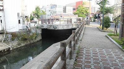 f:id:kabutoyama-tigers:20180502174834j:plain