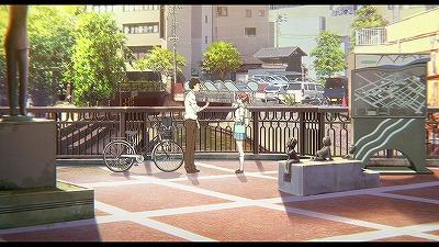 f:id:kabutoyama-tigers:20180502180742j:plain