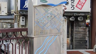 f:id:kabutoyama-tigers:20180502182037j:plain