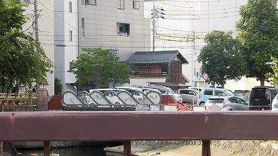 f:id:kabutoyama-tigers:20180502182426j:plain