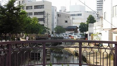 f:id:kabutoyama-tigers:20180502182631j:plain