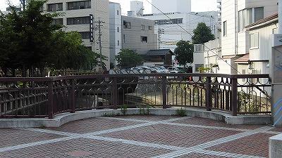 f:id:kabutoyama-tigers:20180502183440j:plain