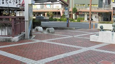 f:id:kabutoyama-tigers:20180502184433j:plain