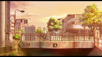 f:id:kabutoyama-tigers:20180502185204j:plain