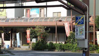 f:id:kabutoyama-tigers:20180502190050j:plain