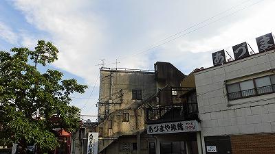 f:id:kabutoyama-tigers:20180502191549j:plain