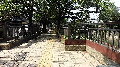 f:id:kabutoyama-tigers:20180502193319j:plain