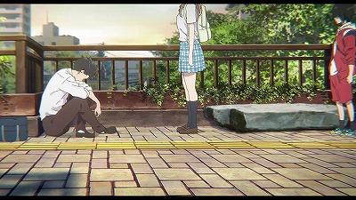 f:id:kabutoyama-tigers:20180502201834j:plain