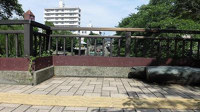 f:id:kabutoyama-tigers:20180502202100j:plain
