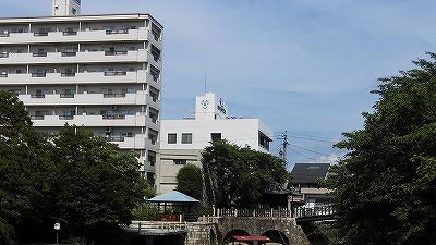 f:id:kabutoyama-tigers:20180502203003j:plain