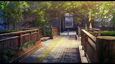 f:id:kabutoyama-tigers:20180502203603j:plain