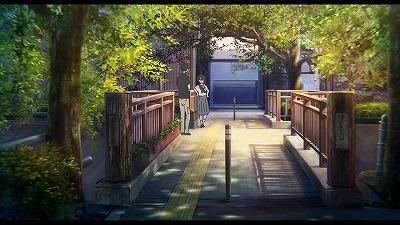 f:id:kabutoyama-tigers:20180502210435j:plain
