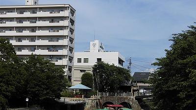 f:id:kabutoyama-tigers:20180503150841j:plain