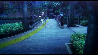 f:id:kabutoyama-tigers:20180503152021j:plain
