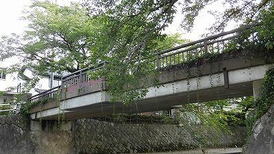 f:id:kabutoyama-tigers:20180503152544j:plain