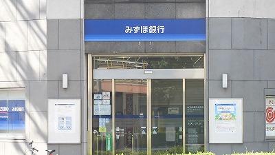 f:id:kabutoyama-tigers:20180503155451j:plain