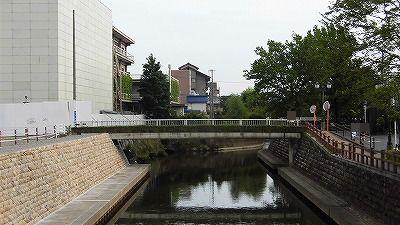 f:id:kabutoyama-tigers:20180503155827j:plain