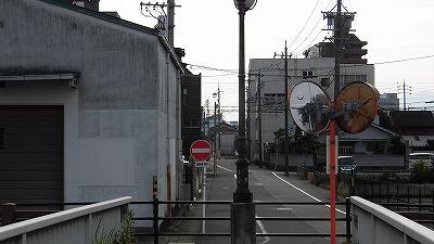 f:id:kabutoyama-tigers:20180503160241j:plain