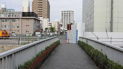 f:id:kabutoyama-tigers:20180503160500j:plain