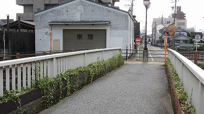 f:id:kabutoyama-tigers:20180503160614j:plain