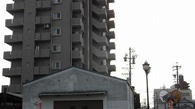 f:id:kabutoyama-tigers:20180503161049j:plain