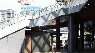 f:id:kabutoyama-tigers:20180503162213j:plain