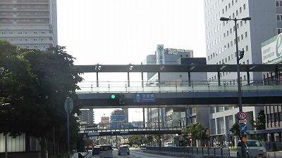 f:id:kabutoyama-tigers:20180503162353j:plain