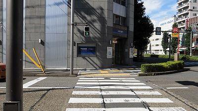 f:id:kabutoyama-tigers:20180503162523j:plain