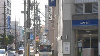 f:id:kabutoyama-tigers:20180503162854j:plain
