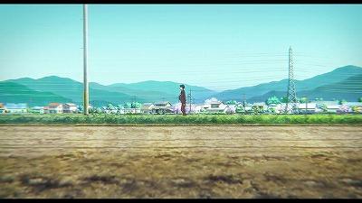 f:id:kabutoyama-tigers:20180503163151j:plain