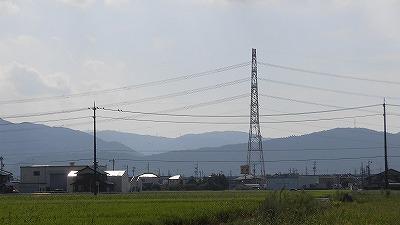 f:id:kabutoyama-tigers:20180503163351j:plain
