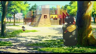 f:id:kabutoyama-tigers:20180503163945j:plain