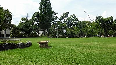 f:id:kabutoyama-tigers:20180503165511j:plain