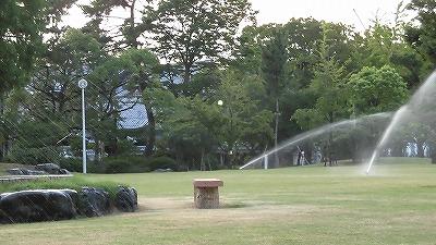f:id:kabutoyama-tigers:20180503165637j:plain
