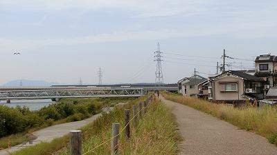 f:id:kabutoyama-tigers:20180613160949j:plain