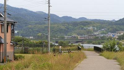 f:id:kabutoyama-tigers:20180613161630j:plain
