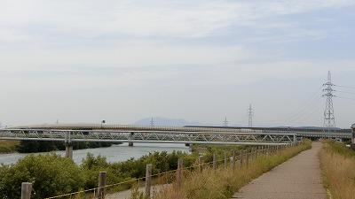 f:id:kabutoyama-tigers:20180613162814j:plain