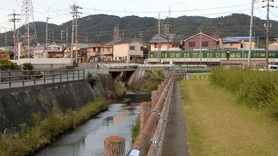 f:id:kabutoyama-tigers:20180613170548j:plain