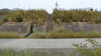 f:id:kabutoyama-tigers:20180613171355j:plain