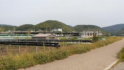 f:id:kabutoyama-tigers:20180613172821j:plain