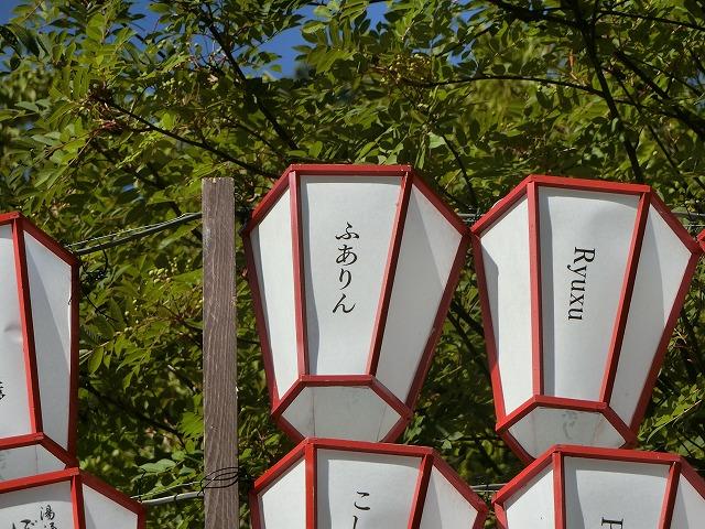f:id:kabutoyama-tigers:20180729173616j:plain