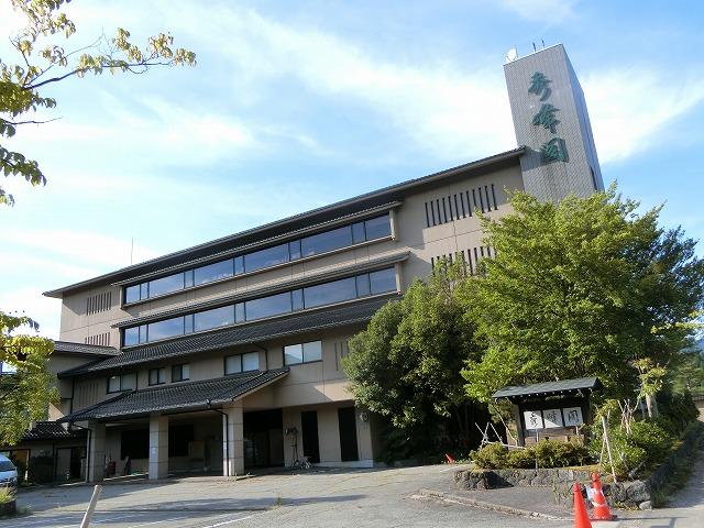f:id:kabutoyama-tigers:20180729180052j:plain